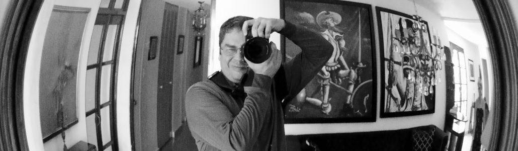 Claudio Rivera