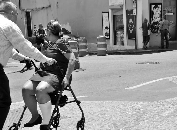 CRR_2415_06_wheelchair