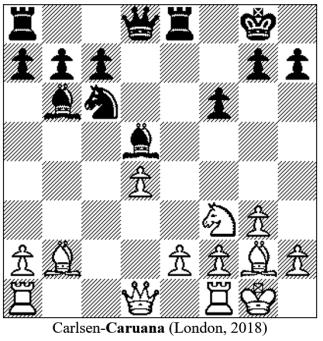 carlsen-caruana_10