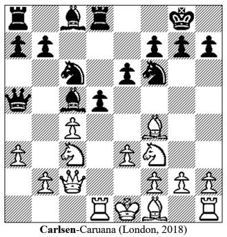 carlsen-caruana_2