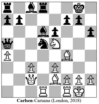 carlsen-caruana_2b.PNG