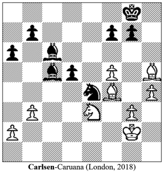 carlsen-caruana_6
