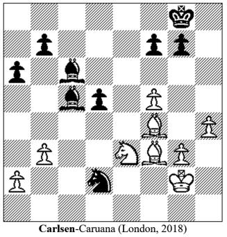 carlsen-caruana_6b.PNG