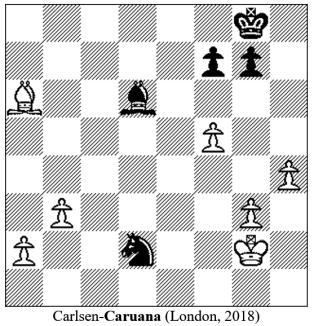 carlsen-caruana_6c