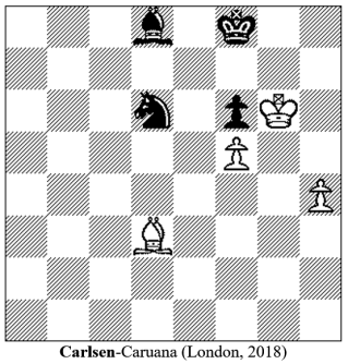 carlsen-caruana_6d