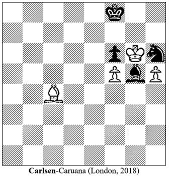 carlsen-caruana_6e