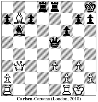 carlsen_caruana_10b