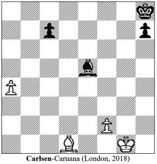 carlsen_caruana_10c