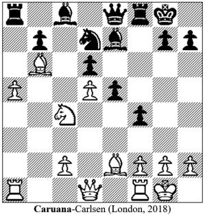 caruana-carlsen_10