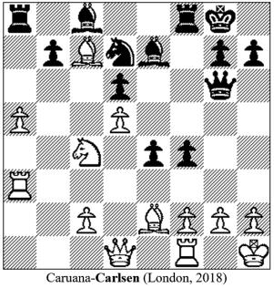 caruana-carlsen_10b