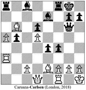 caruana-carlsen_10c