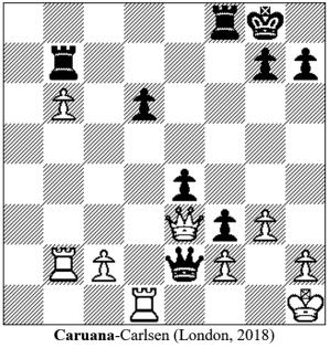caruana-carlsen_10e