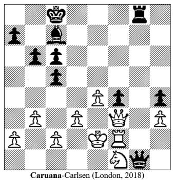 caruana-carlsen_1