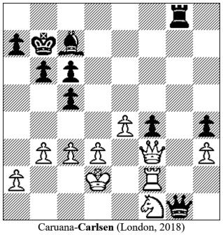 caruana-carlsen_1b.PNG