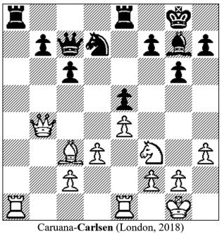 caruana-carlsen_3