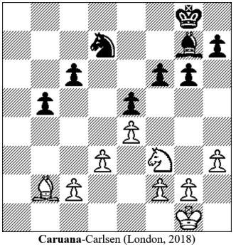 caruana-carlsen_3b.PNG