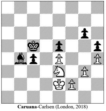caruana-carlsen_3c
