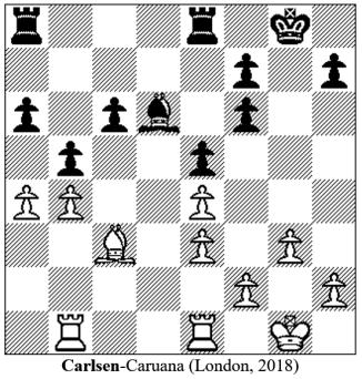 caruana-carlsen_4b