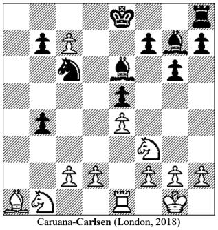 caruana-carlsen_5c