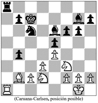 caruana-carlsen_5d.PNG