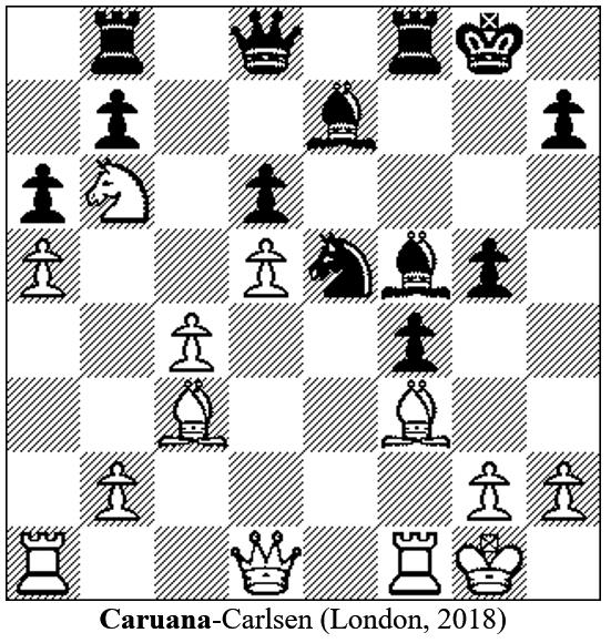 caruana-carlsen_8b
