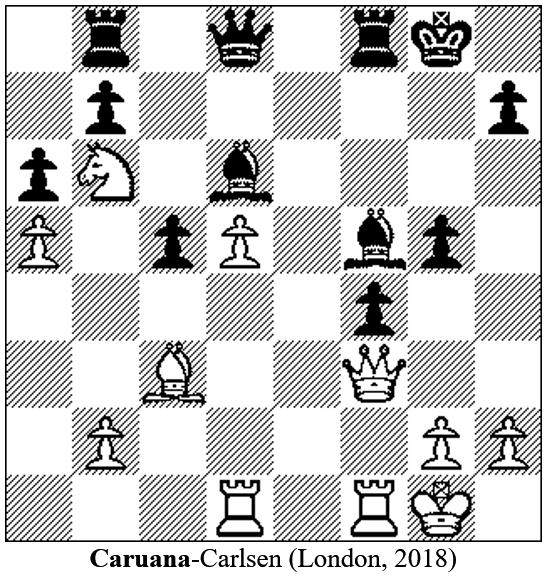 caruana-carlsen_8c