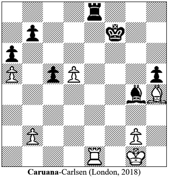 caruana-carlsen_8d