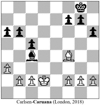 carlsen_caruana_11