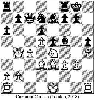 caruana-carlsen_12
