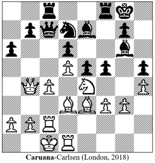 caruana-carlsen_12b