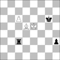 Navara-Carlsen (Shamkir, 2019)